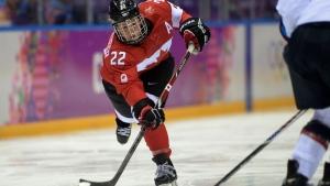 Canada Games breeding ground for next Crosby, Wickenheiser, Heil, Marleau