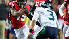 Seahawks go into off-season dejected at another missed chance Article Image 0
