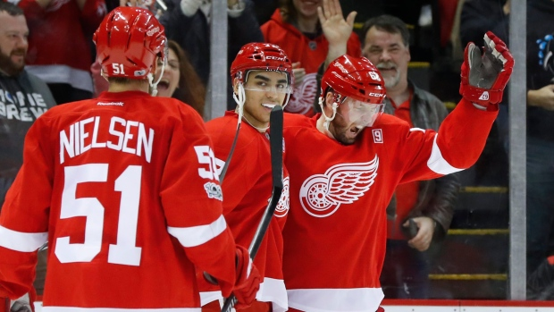 Red-wings-celebrate-goal