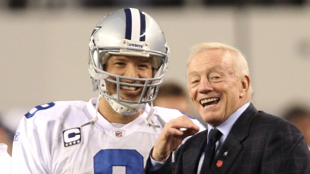 Tony-romo-and-jerry-jones
