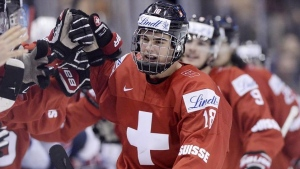 McKenzie's 2017 Draft Ranking: Top 93 and honourable mentions