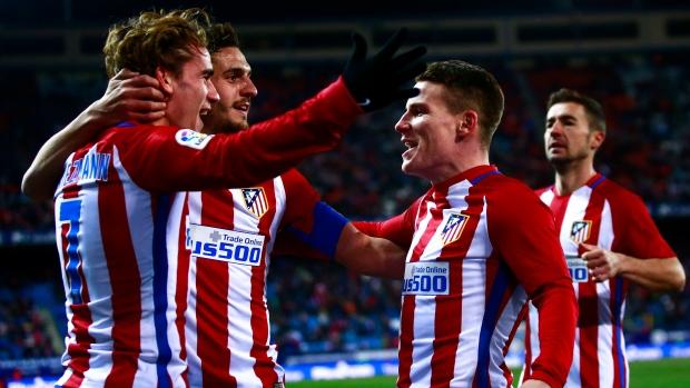 Atletico-madrid-celebrate-goal