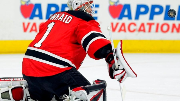 Wood-scores-twice-to-help-devils-beat-struggling-flyers-4-1-article-image-0