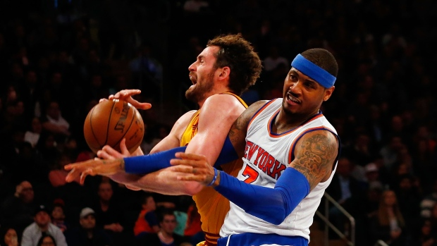 Kevin-love-and-carmelo-anthony