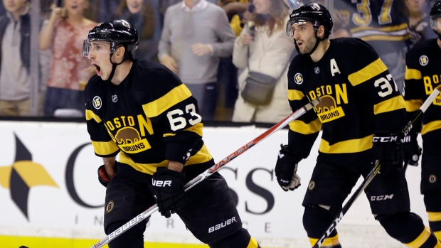 Brad-marchand-and-patrice-bergeron