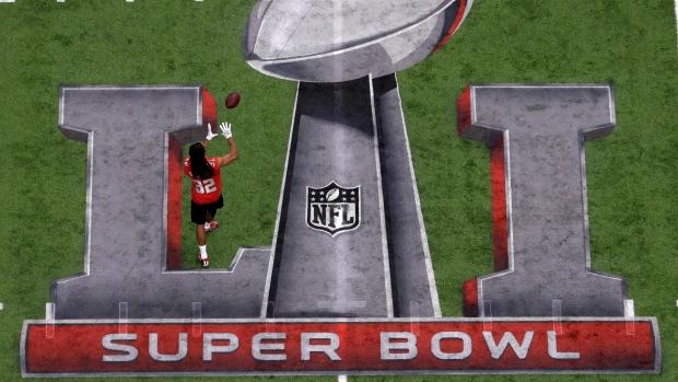 Super-bowl-logo