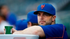 Captain David Wright likes Mets' character, clubhouse Article Image 0