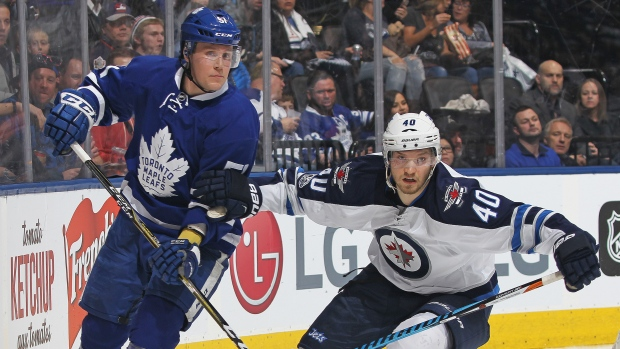 Jake-gardiner-and-joel-armia