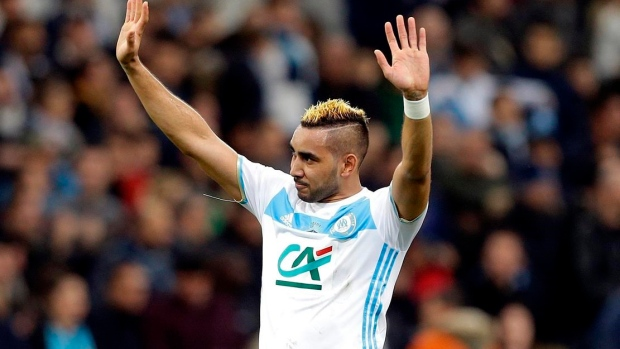 Payet-has-a-chance-to-shine-in-france-s-biggest-rivalry-article-image-0