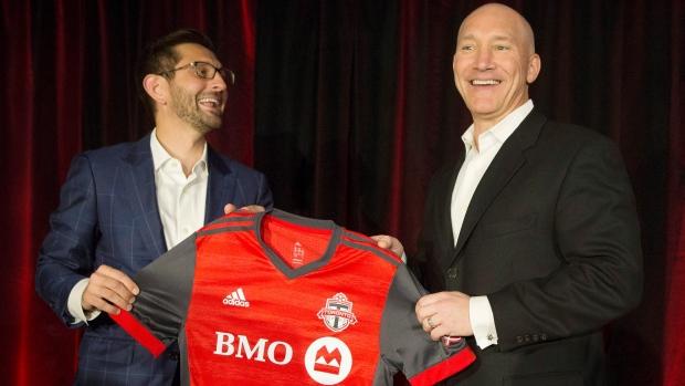 Toronto-fc-president-bill-manning-and-general-manager-tim-bezbatchenko