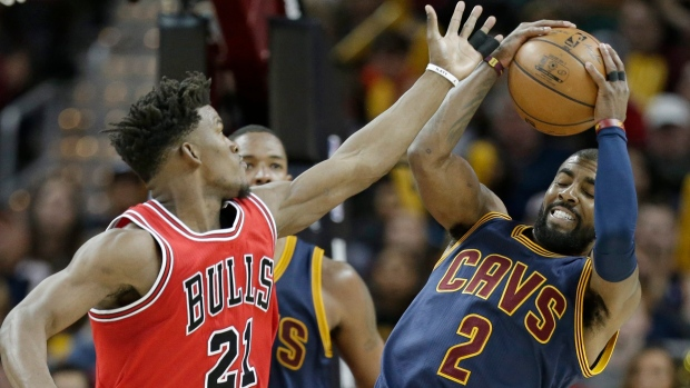 Jimmy-butler-and-kyrie-irving