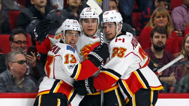 Micheal-ferland-johnny-gaudreau-sean-monahan