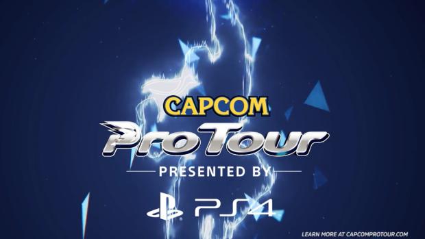 Capcom Cup Bracket 2020.Capcom Pro Tour 2017 Details Announced Tsn Ca