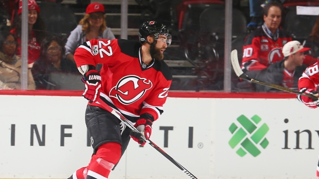 Kyle-quincey