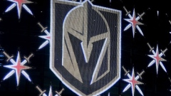 Expansion - Vegas Golden Knights