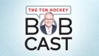 TSN Hockey Bobcast with Bob McKenzie