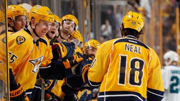 James-neal-celebrates