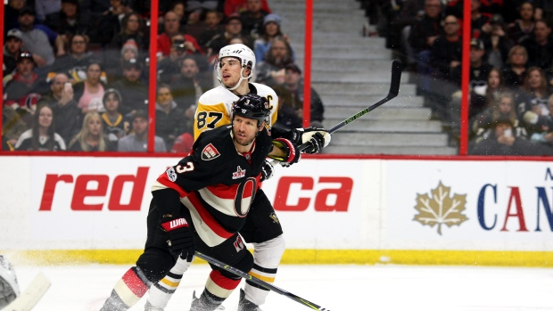Sidney-crosby-and-marc-methot
