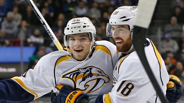 Kevin-fiala-and-james-neal
