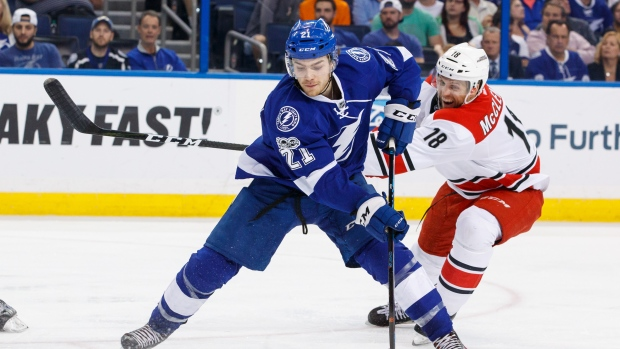 Brayden-point-and-jay-mcclement