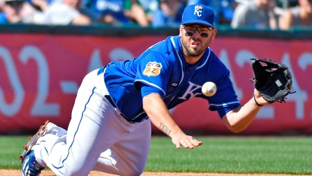 Mike-moustakas
