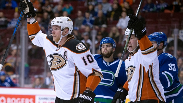 Corey-perry-nick-ritchie