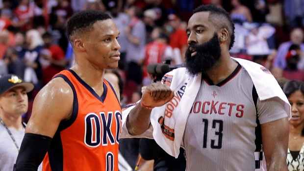 Russell-westbrook-james-harden