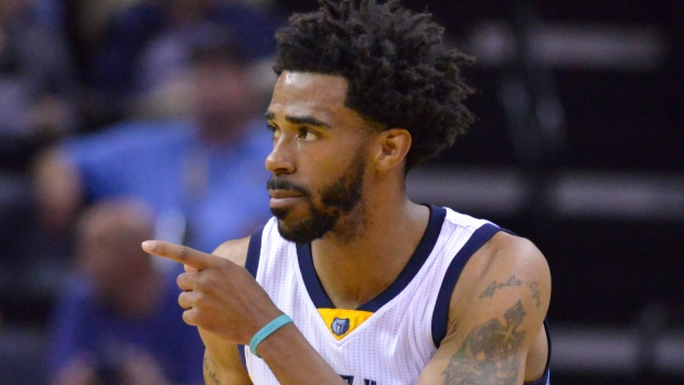 Conley has best season after record-setting deal
