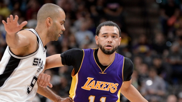 Tony-parker-and-tyler-ennis