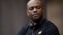 CFL's Edmonton Eskimos fire Ed Hervey as their general manager Article Image 0