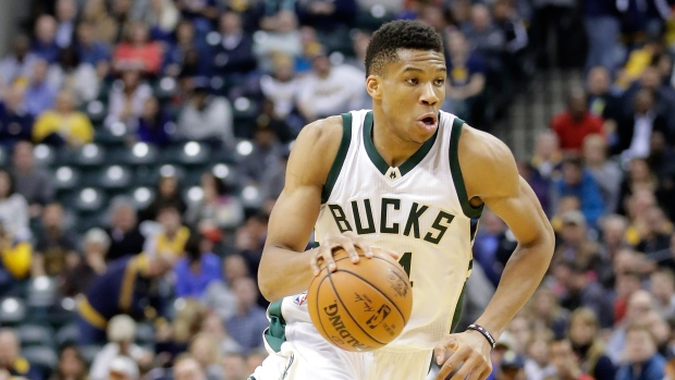 Bucks brush past Hornets for 89-79 win