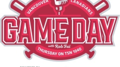 Vancouver Canadians Game Day