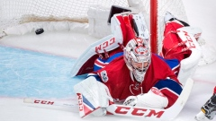 Carey price scored on