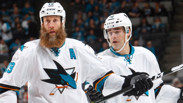 Joe-thornton-and-patrick-marleau