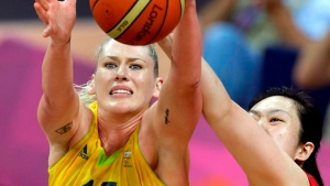 Jackson's legacy and the 10 greatest Australian players in WNBA history