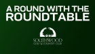 Play a round with the Roundtable
