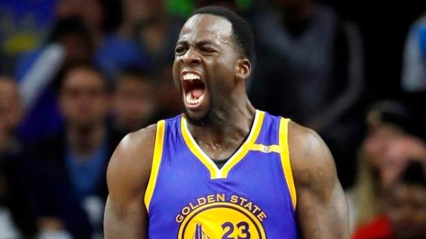 OKC's Westbrook bags 2017 NBA MVP award