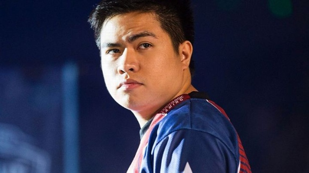Report: Immortals close to acquiring Xmithie - TSN ca