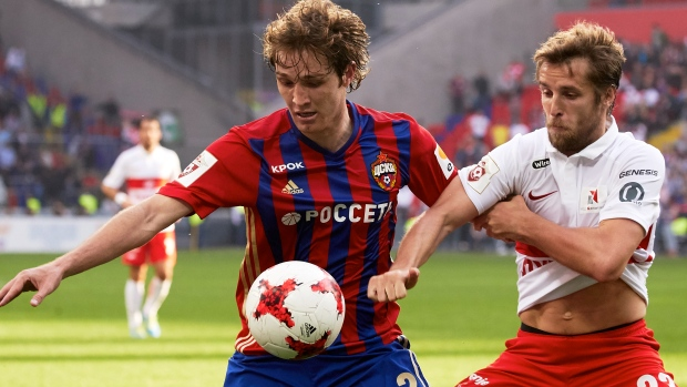 Nome Do Artesanato Das Ostras ~ Naturalized Brazilian leads Russia's Confed Cup plans