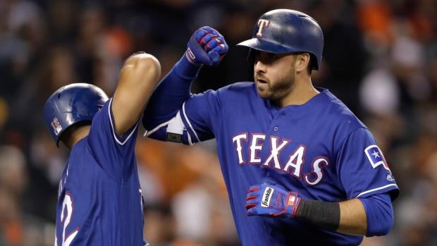 Rougned-odor-and-joey-gallo
