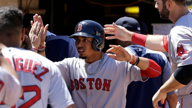 Boston-red-sox-celebrate