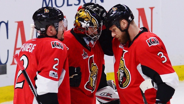 Phaneuf-anderson-and-methot