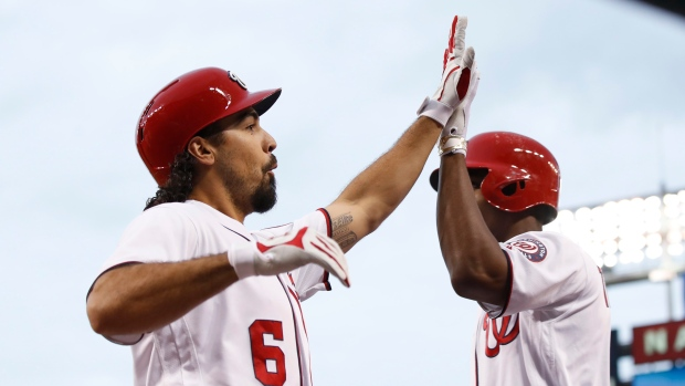 Anthony-rendon-and-michael-taylor