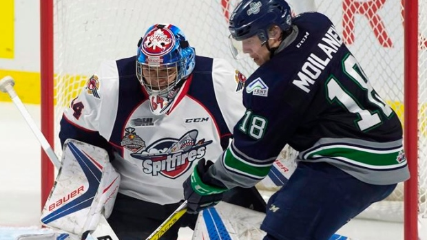 Whl Ohl Ask Courts To Dismiss Minimum Wage Lawsuits Tsn Ca