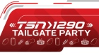 tsn 1290 tailgate party