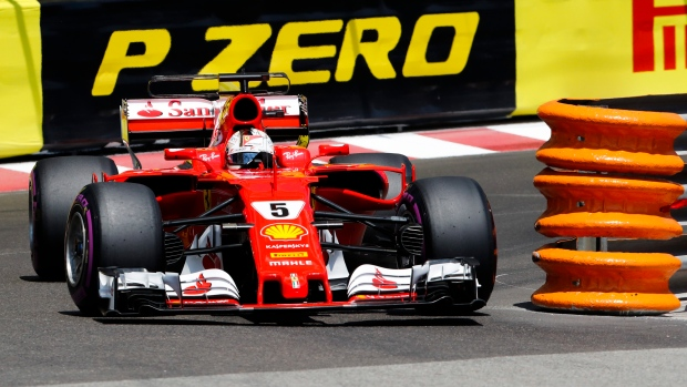 Kimi Raikkonen: Monaco result doesn't mean much