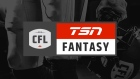 TSN CFL Fantasy Football