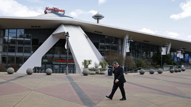 Insider Trading: Is The NHL Ready To Discuss Seattle?