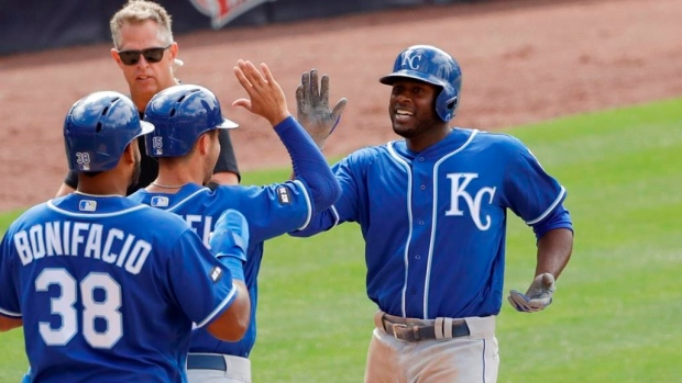 Late woes again doom Royals in 6-3 loss at San Diego