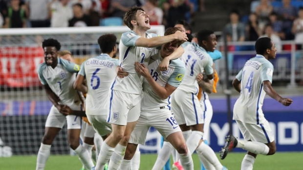 Pick the world cup schedule 2019 fifa u20 final live streaming